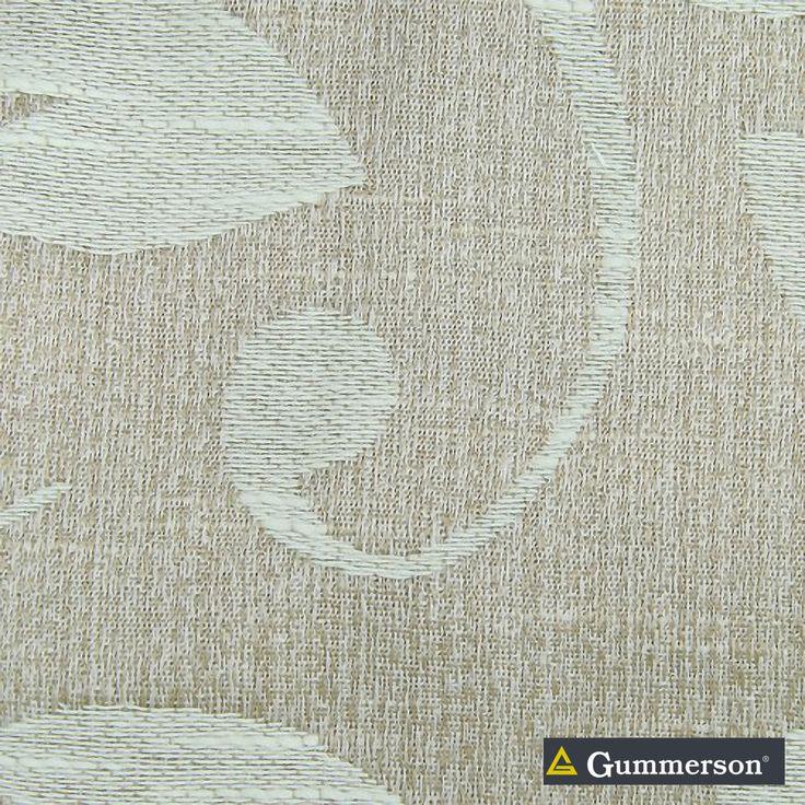Gummerson - Orsini Linen Uncoated 140cm   Ideal Drape Makers