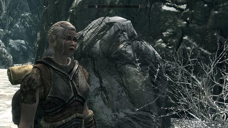 I created a character that looks like Daenerys Targaryen from Game of Thrones thanks to RaceMenu and a few other cosmetic mods. Thought you guys would enjoy. #games #Skyrim #elderscrolls #BE3 #gaming #videogames #Concours #NGC