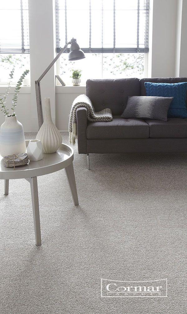 16 best Carpet Inspirations images on Pinterest   Carpet, Carpets ...