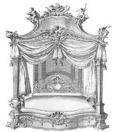 13 best Thomas Chippendale: The Gentleman & Cabinet-Maker's ...