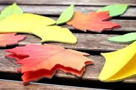 Appree, hojas adhesivas.