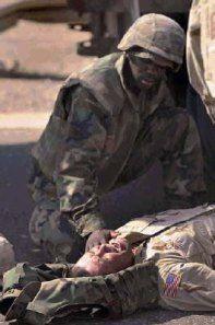 Best Bryan Adams Images On Pinterest Bryan Adams Nd One And - Powerful photographs injured british soldiers bryan adams