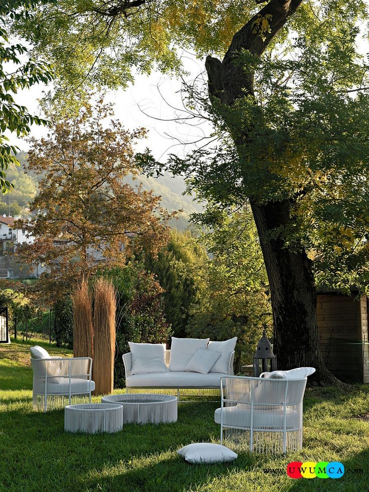 Furniture:Rustic Outdoor Summer Lounge Furniture Collection Easy Summer Garden Lounge Escapes Sofas Chairs Bar Table Set Posh Outdoor Decor Ideas For The Modern Home Luxurious Outdoor Decor Fruniture Collection To Enliven Your Relaxed Summer Lounge!