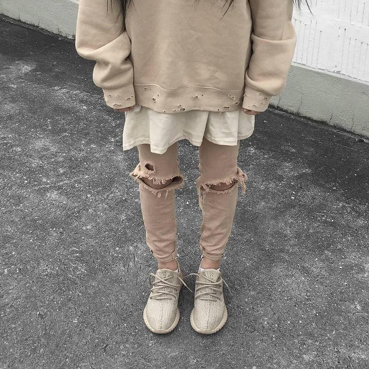 25+ best ideas about Yeezy Boost on Pinterest | Yeezy trainers Yeezy shoes and Yeezus sneakers