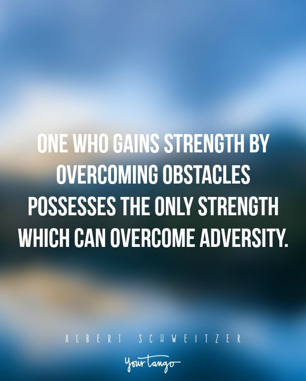 25 best ideas about overcoming adversity on pinterest