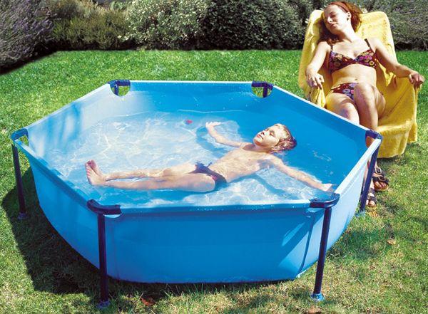9 best piscinas infantiles images on pinterest kiddy