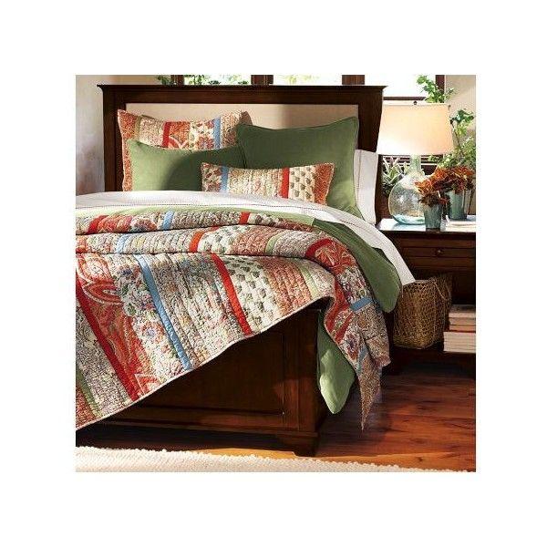 Barn interior joy studio design gallery best design - Interior designer discount pottery barn ...