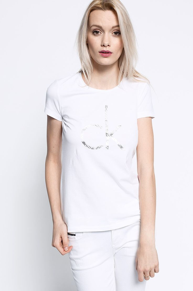 Calvin Klein Jeans - Top Thanea