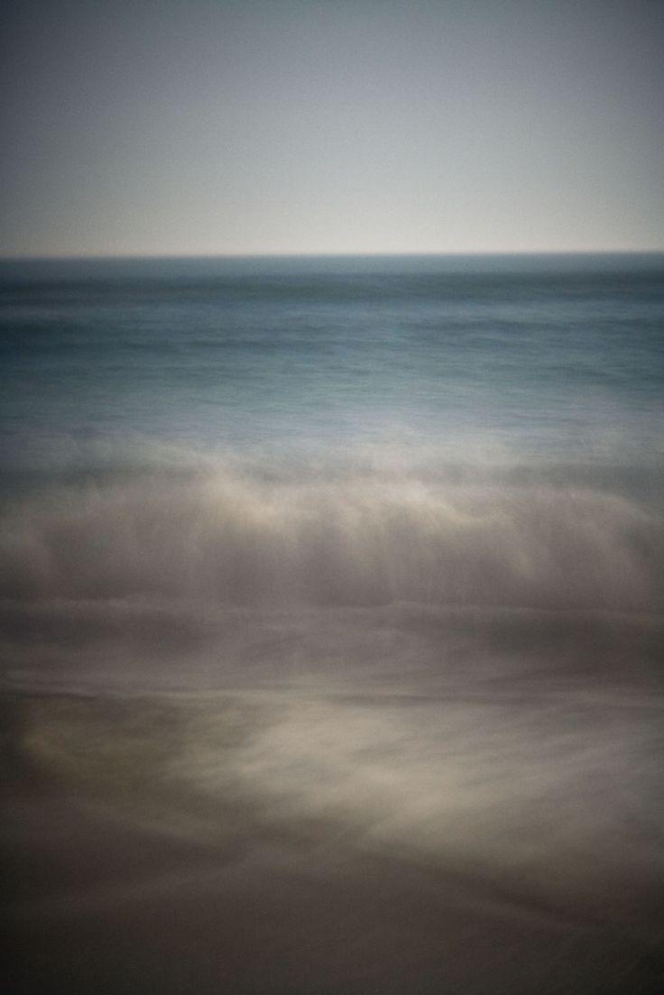 blue-voids: Marc Yankus