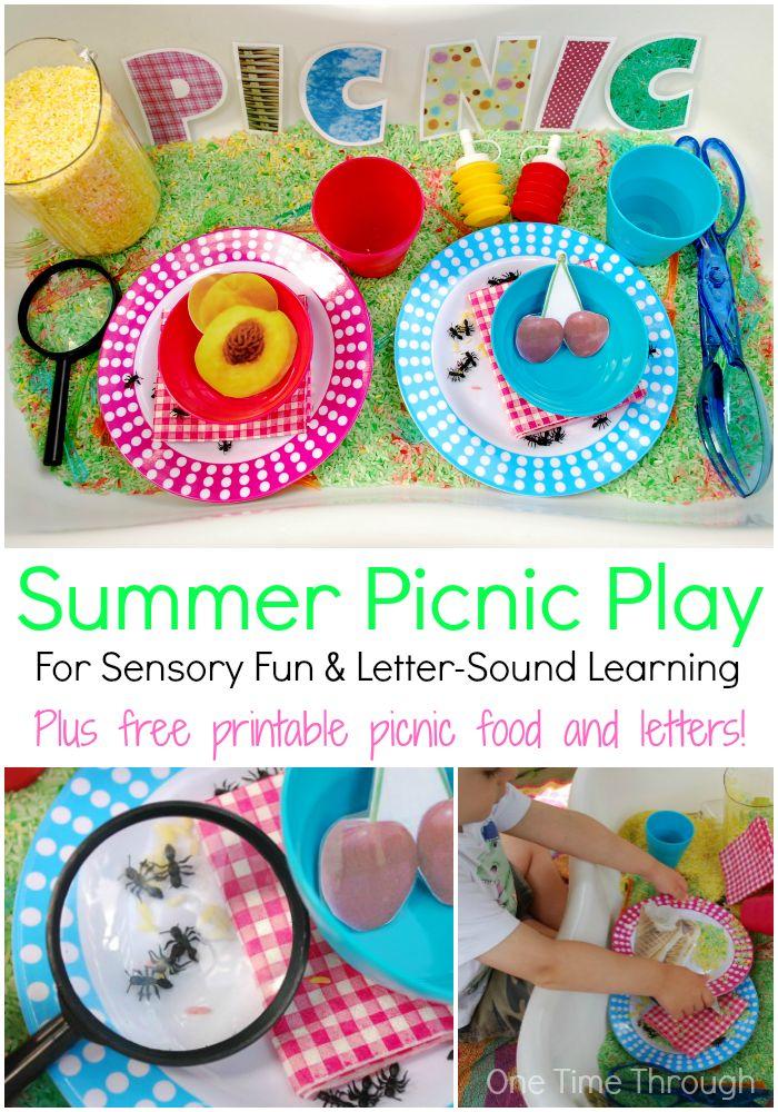 Preschool Letter C Craft Ideas
