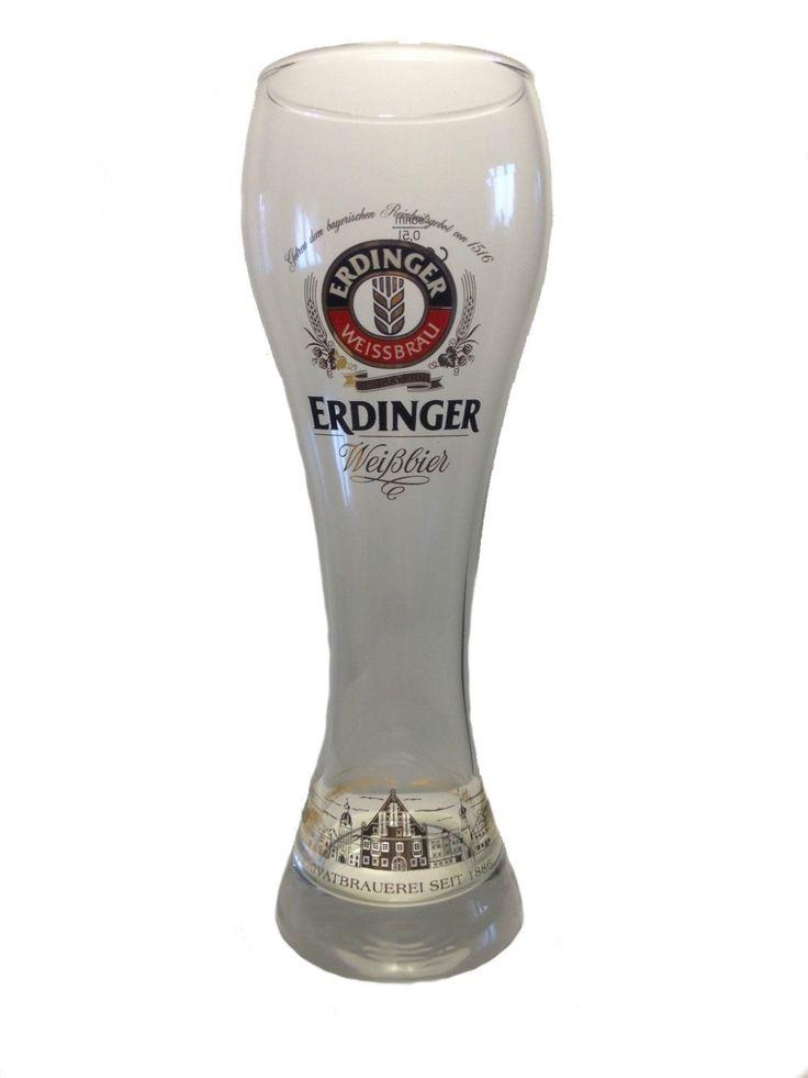 #Erdinger #Weissbier #German #Beer #Glass #Stein #Masskrug #Collectables #Breweriana #Steins #Drinkware #eBayAU #oktoberfest #munich #beerglasses #giftideas #giftideasforhim #giftideasformen #christmasgift #giftsformen #giftsforhim #bavaria #bavariansouvenirs #beersouvenirs #germansouvenirs #sydney #brisbane #canberra #melbourne