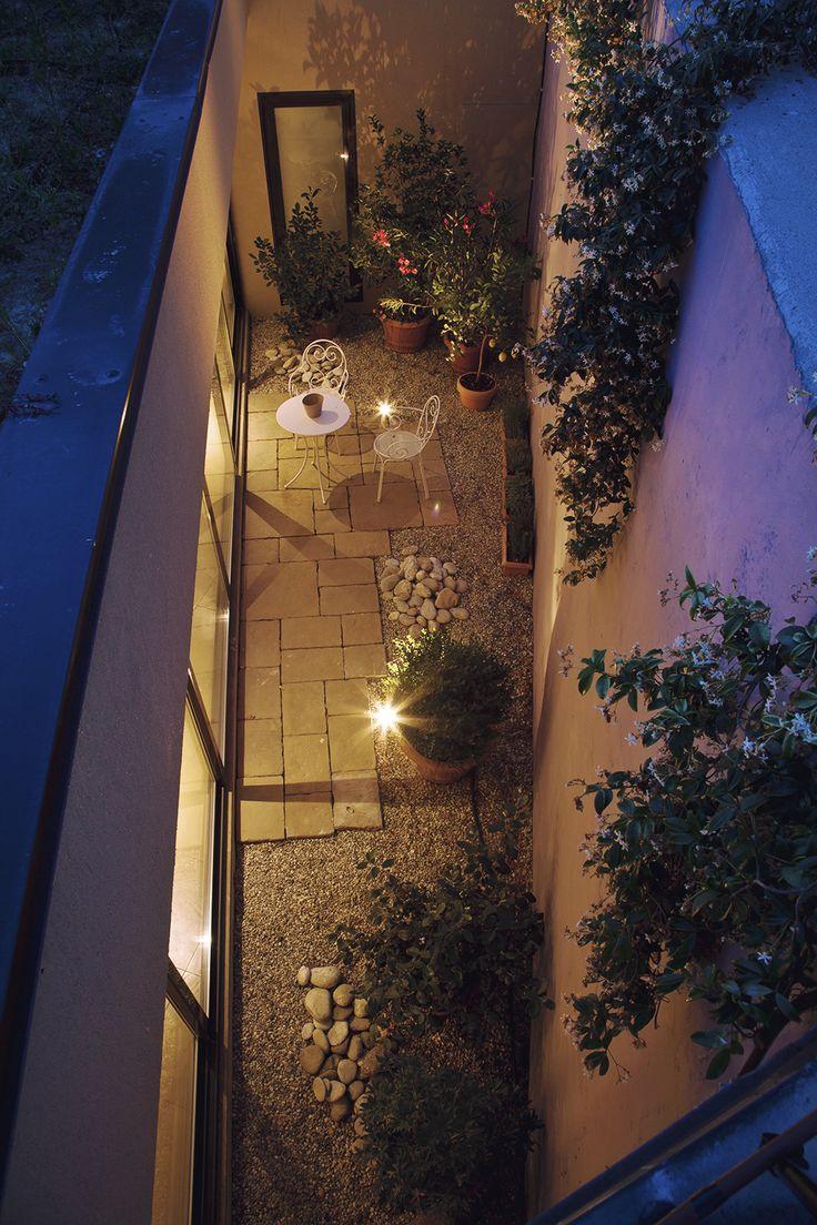 house Barbaresco 1 - Piedmont