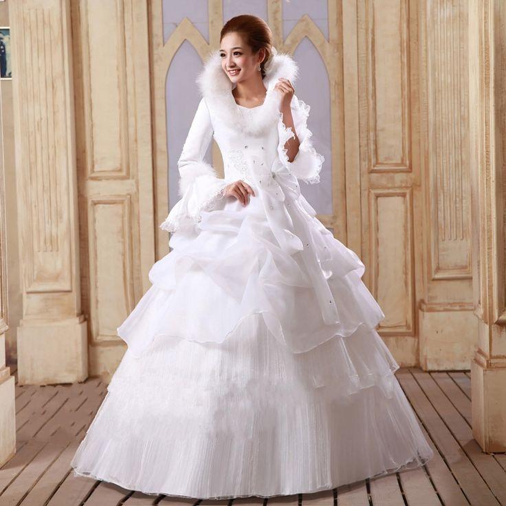 Perfect Modest Wedding Dresses Plus Size Wedding Wedding Dressses