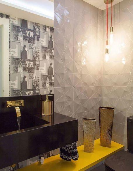 DIAMOND - Decortiles - Casa Objeto Londrina/PR
