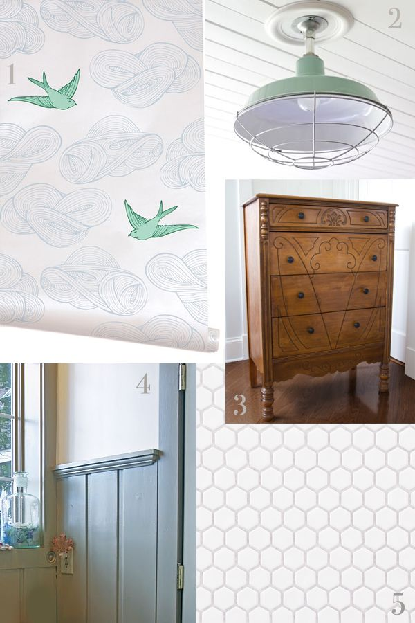 lettered_cottage_bathroom_inspiration