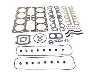 a engine cylinder head gasket set fits 88 89 e 250 econoline club wagon 75l v8