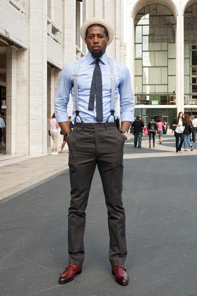 17 Best images about Moda Masculina on Pinterest   Pants, Men ...