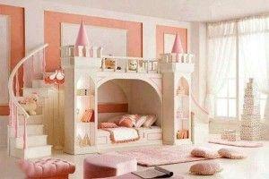 129 Best Bunk Bed Images On Pinterest Bedroom Ideas