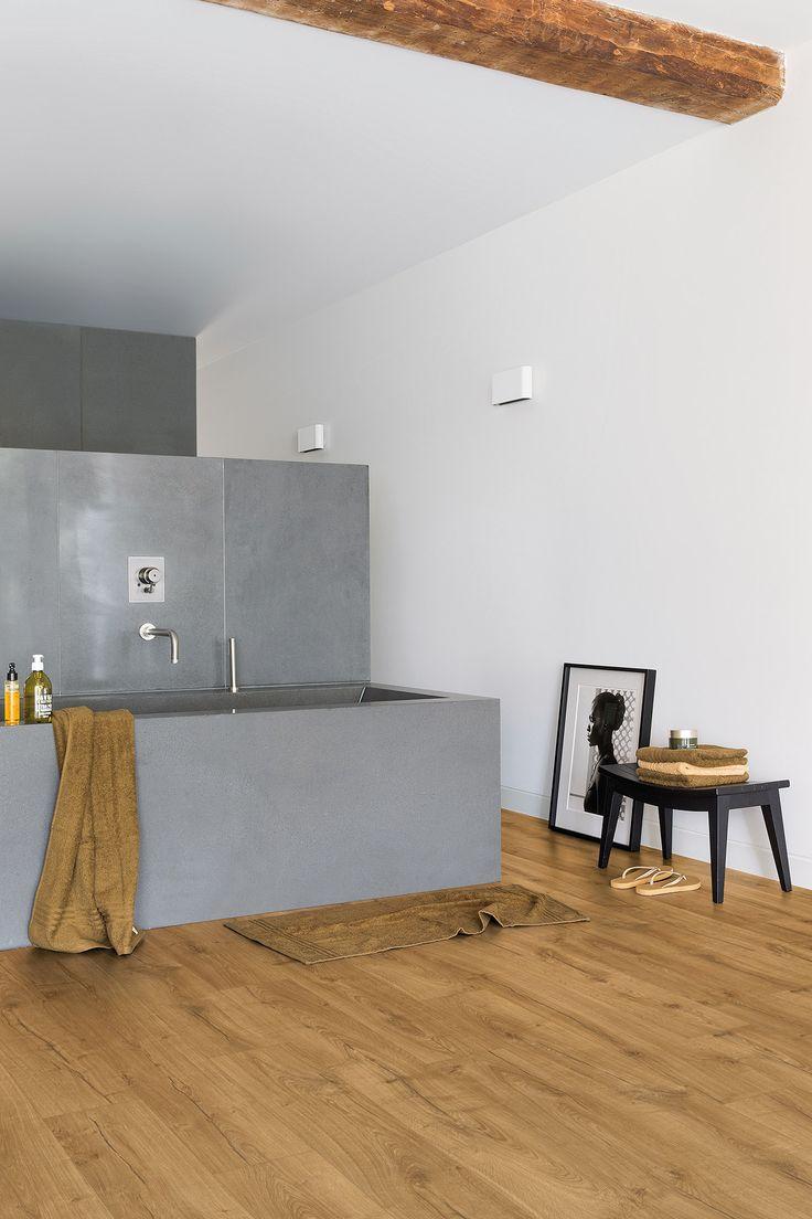 M s de 25 ideas incre bles sobre tarima roble en pinterest - Humedad ideal habitacion ...