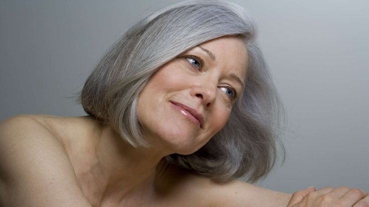 What have you found to be the best shampoo for grey hair? Which brand do you use and why? Are there any shampoos that you have tried and rejected because they didn't give you the results that you wanted? Read More