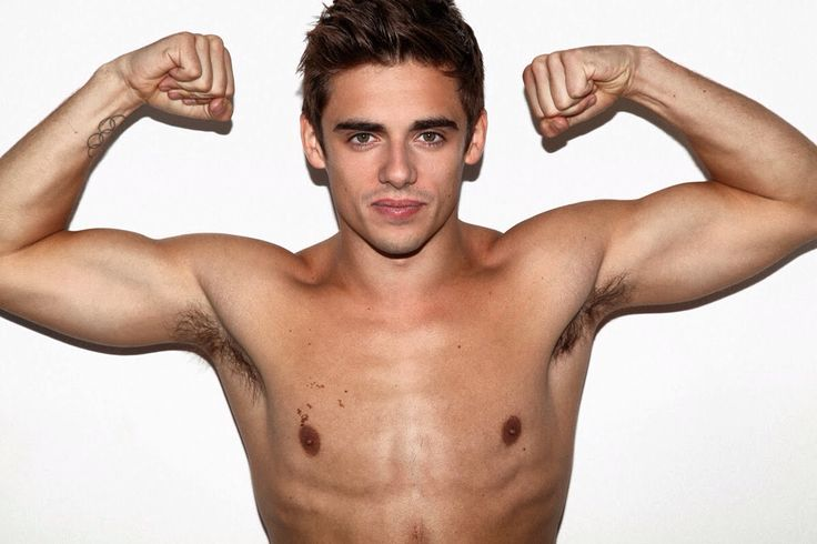 #ChrisMears #MensDiving #Olympics #Brazil #rio2016