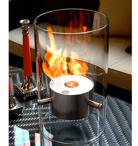 17 mejores ideas sobre chimeneas ecologicas en pinterest - Fuego falso para chimenea ...