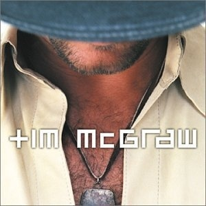 Tim McGraw Fires Band Members   Tim McGraw and The Dancehall Doctors - Country Weekly