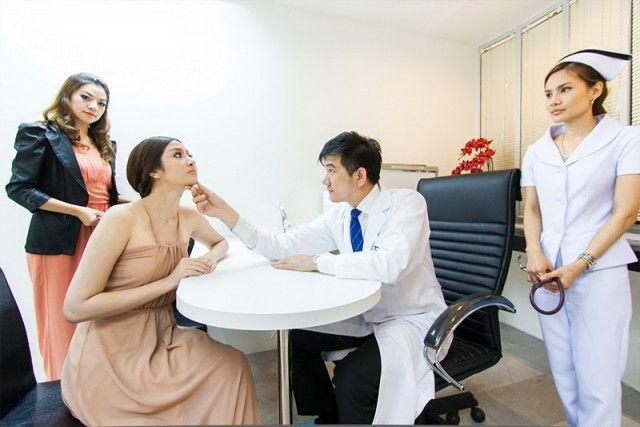 Patient Testimonials - Patient From Singapore, Canada, Malaysia, Philippines, Indonesia, Australia, USA and more. View more of our patient Testimonials http://www.asiacosmeticthailand.com/testimonials/