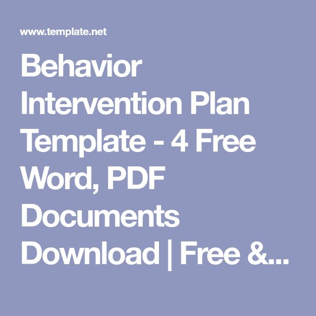 The 25+ best Business plan template word ideas on Pinterest Best - business management agreement