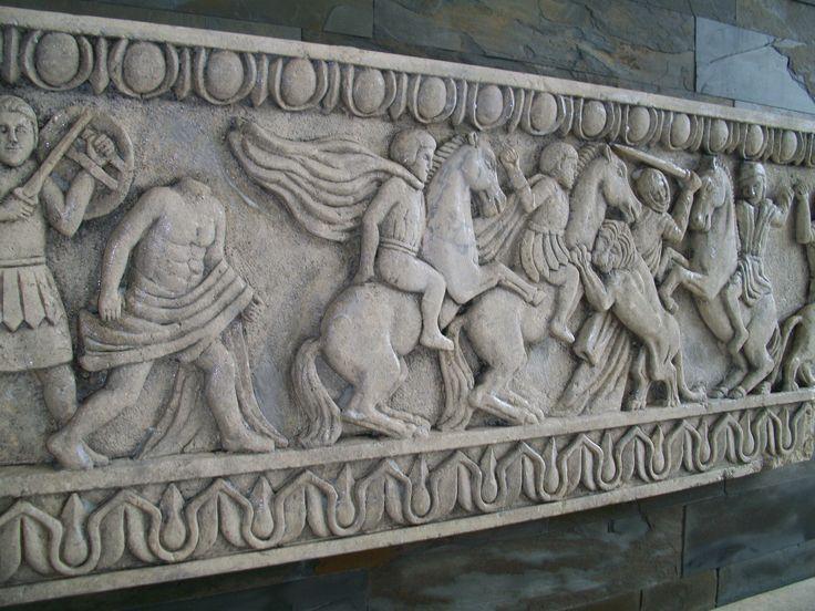 stone harman tasarim  www.harmantasarim.com harman@harmantasarim.com