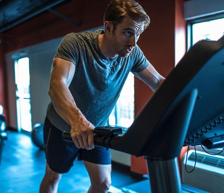 14 besten Sweat Bilder auf Pinterest   Sportübungen, Sport und Übungen