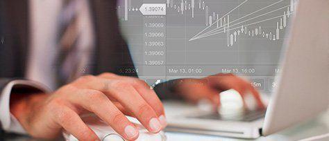 Cómo negociar con FX | Conozca la negociación de divisas | Tutorial de negociación de divisas | OANDA