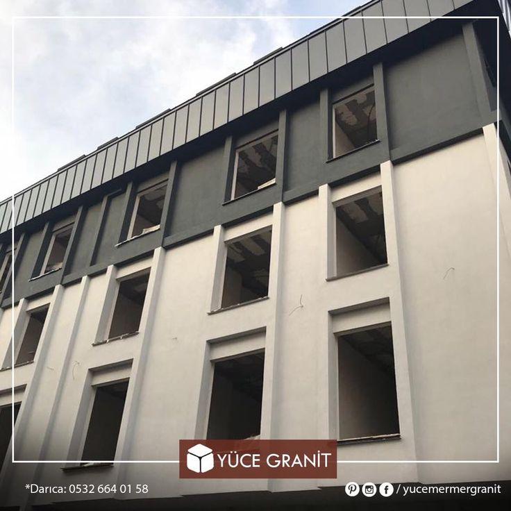✨MALTEPE GRAND ANKA HOTEL fransız denizlik taşı GRANİTAŞ farkıyla ilk etap projemiz tamalanmıştır. YÜCE GRANİT'İ tercih ettikleri için GRAND ANKA HOTEL'e teşekürlerimizi sunuyoruz. #yücemermer #yucemermer #mermer #granitaş #tasarım #dolap #mutfak #özeltasarım #evdekorasyonu #istanbul #darıca #izmir #dekorasyon #granit #granite #inşaat #içmimar #mimar