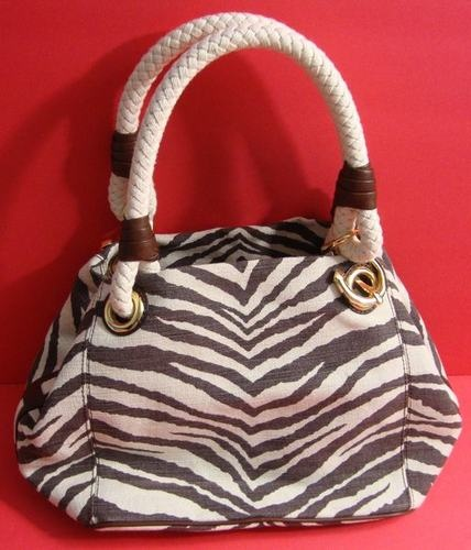 2d093cd6a715 michael kors marina tote ebay small tote bag black - Marwood ...