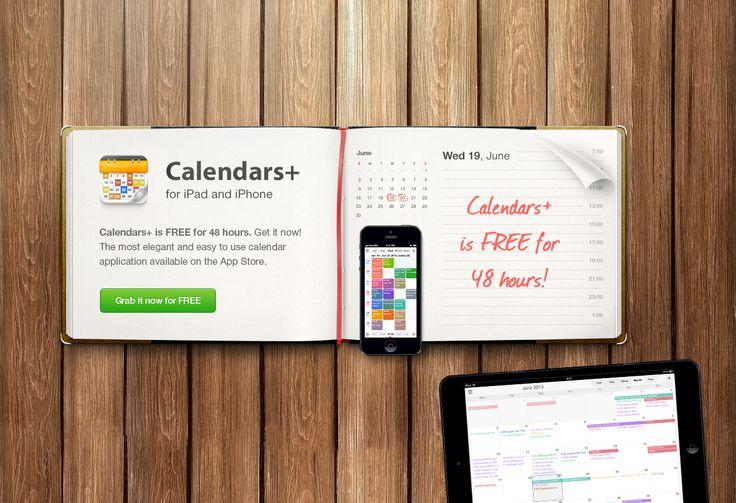 Calendars__is_free_-_hd