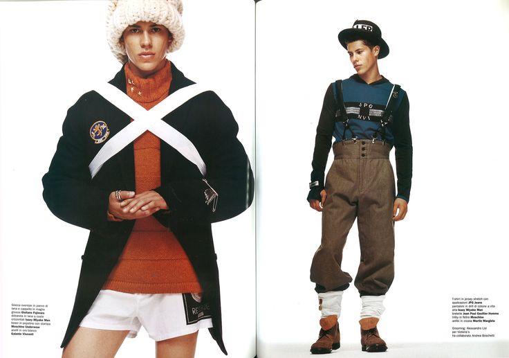 01.1984-by-Uli-Weber-For-The-Face-Magazine-DerriusPierreCom-4.jpg (2000×1405)