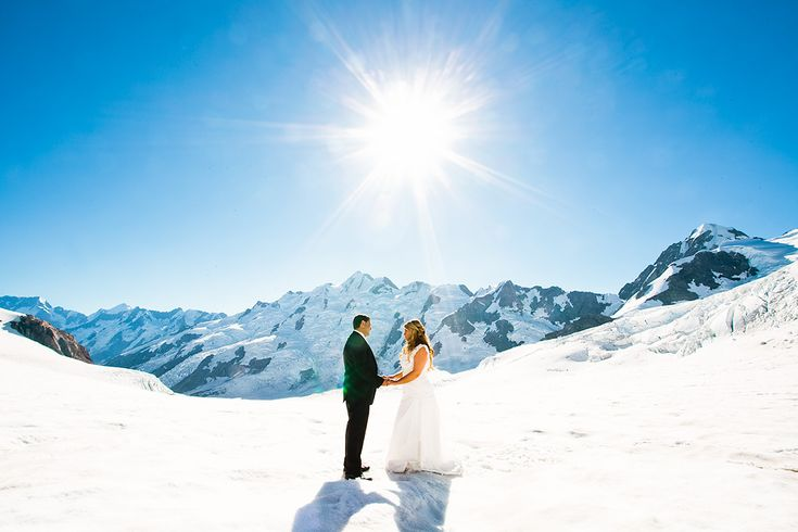 Sandra-Geoff-Mt-Cook-wedding-photographer 55
