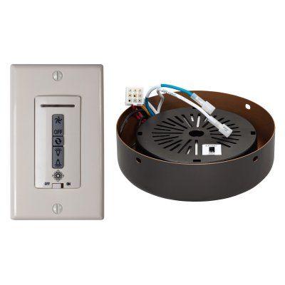 25 best ceiling fan wiring ideas on pinterest. Black Bedroom Furniture Sets. Home Design Ideas