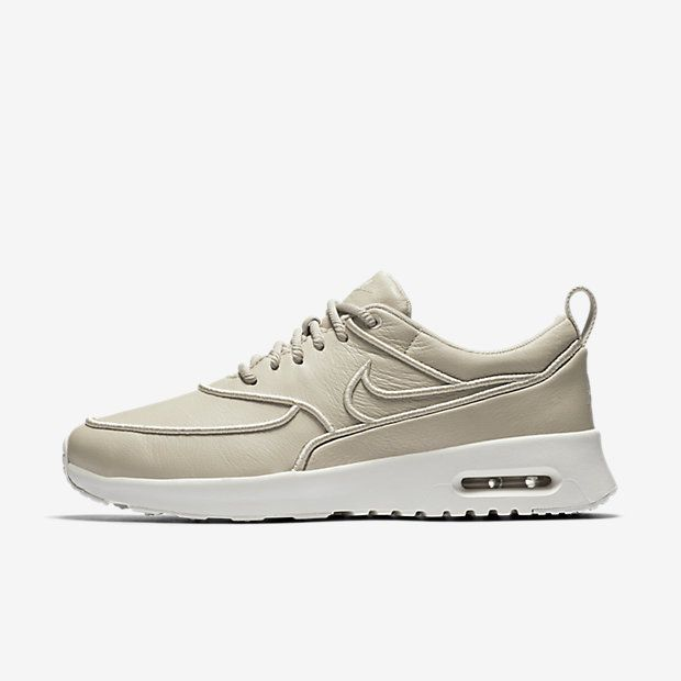 Nike Air Max Thea Ultra SI Damenschuh