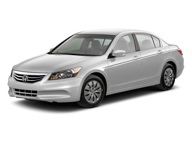 #HellaBargain 2012 Honda Accord Sdn LX - Sacramento's favorite car dealer since 1995! We can help with financing through Banks and Credit Unions - call for info 916-921-9902 or visit our website at www.MSAutoGroup.com. - SKU: 1HGCP2F38CA052143 - Price: $12,995.00. Buy now at https://www.hellabargain.com/2012-honda-accord-sdn-lx.html