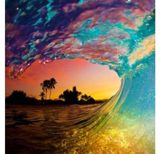 dis_obe_wave.jpg (544×526)
