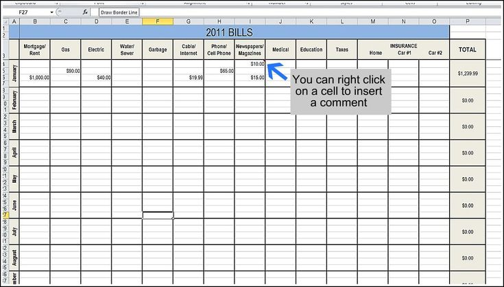 I need a better way to budget and I think I like the excel file she has created!  Glad it is downloadable!