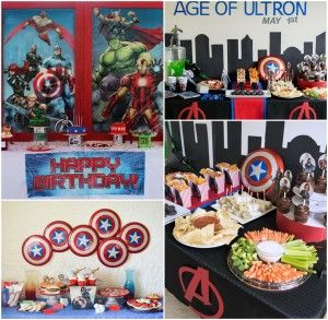 Avengers Assemble Birthday Party Ideas Avengers Age Of Ultron Party Ideas Avengers Birthday Party Ideas Singapore Avengers Themed Birthday Party Ideas Avengers Birthday Party Games Ideas Avengers Birthday Party Food Ideas Diy Avengers Birthday Party Ideas Avengers Birthday Party Decoration Ideas Avengers Birthday Party Snack Ideas Lego Avengers Birthday Party Ideas