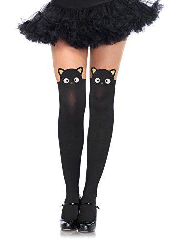 Hello Kitty Chococat Pantyhose, Leg Avenue, One Size Leg ... https://www.amazon.com/dp/B01KYL0AE0/ref=cm_sw_r_pi_dp_x_Q8s7xb9AZZKE3