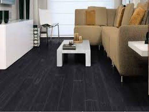 Black Laminate Flooring Black Brown Laminate Flooring Black Laminate