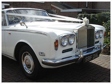Expert chauffeur service offering the unbridled luxury of a Rolls-Royce, the first & last word in taste. Herefordshire, Monmouthshire, the Wye Valley, the Forest of Dean