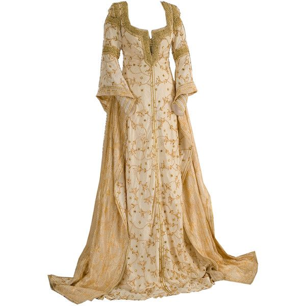 53 Best Images About Medieval Dress On Pinterest: 97 Best Images About Costumes On Pinterest