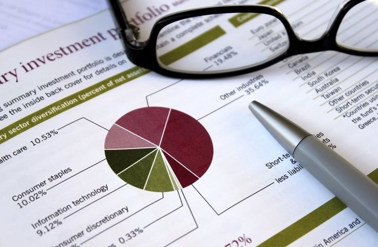 The 5 Main Differences between #MutualFunds and Hedge Funds