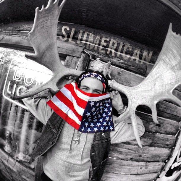 .@Yelawolf Shady Records Shady Records (LOVE STORY) 's Instagram photos | Webstagram