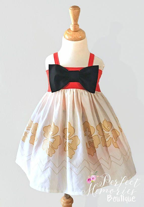 4a15b3af9d8c Moana Dress